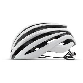 Giro Cinder Cykelhjelm hvid